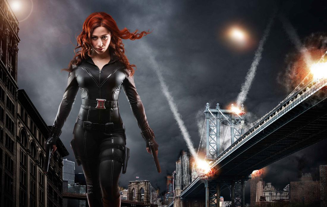Widow_Bridge